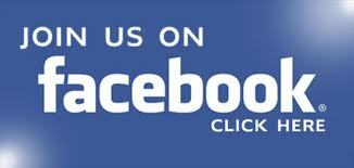 facebook bodysalon
